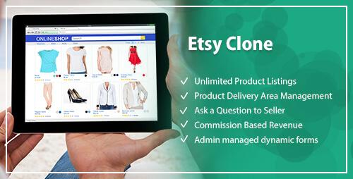 Clone Scripts, Website Clones, PHP Clone Scripts, Best, Open