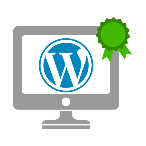 WordPress Website Development, WordPress Web Design Services | MintTM