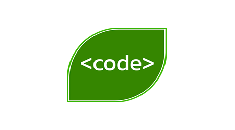 Website Development, Web Development Company | MintTM