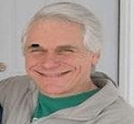 Kevin Zaleski