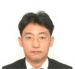 Ryu Sakata